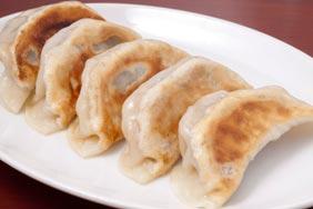 中国家庭料理 春夏冬の取材記事