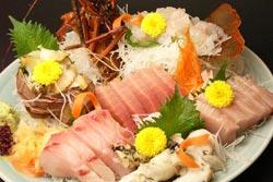 浅草 魚料理 遠州屋の取材記事