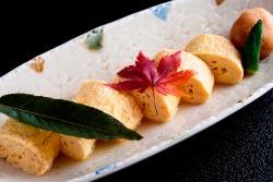 和diningほたる HOTEL ICHIEIの取材記事