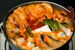 季節料理 西中島南方 ゆうぜん 遊仙の取材記事