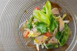 記念日・宴会・個室・貸切 イタリアンレストラン neutの取材記事