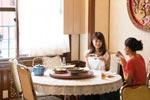 栄和飯店の取材記事