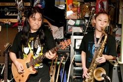 新宿貸切 宴会 2次会 パーティー カラオケ パブカラ 向日葵の取材記事