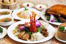 中華料理 楓林閣(ふうりんかく) 阿倍野店の取材記事