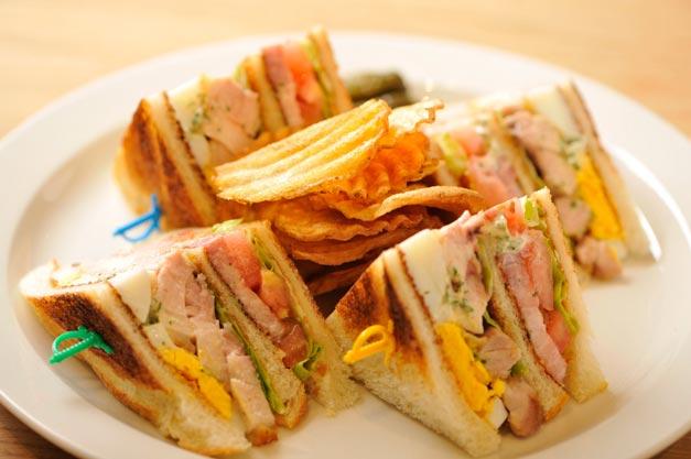 【銀座】ランチで味わう!お得に高級店の料理が楽しめるおすすめレストラン20選