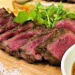 《実食!》ハシゴ肉&酒の楽しさにハマる!肉のテーマパーク『旭日食肉横丁 立川肉市場』6/10オープン!