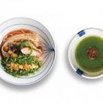 タイ、ベトナムとはひと味違う マレーシア料理を大阪のキタで満喫