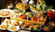 「田舎居酒屋」で楽しむ 厳選素材の十割蕎麦と多彩な美味