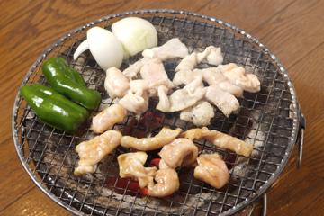 新川 生鮮 市場