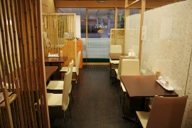 Chinese Restaurant Essenceの写真1