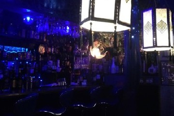 soulstory Show&Cafe‐Bar 月のみちの写真2