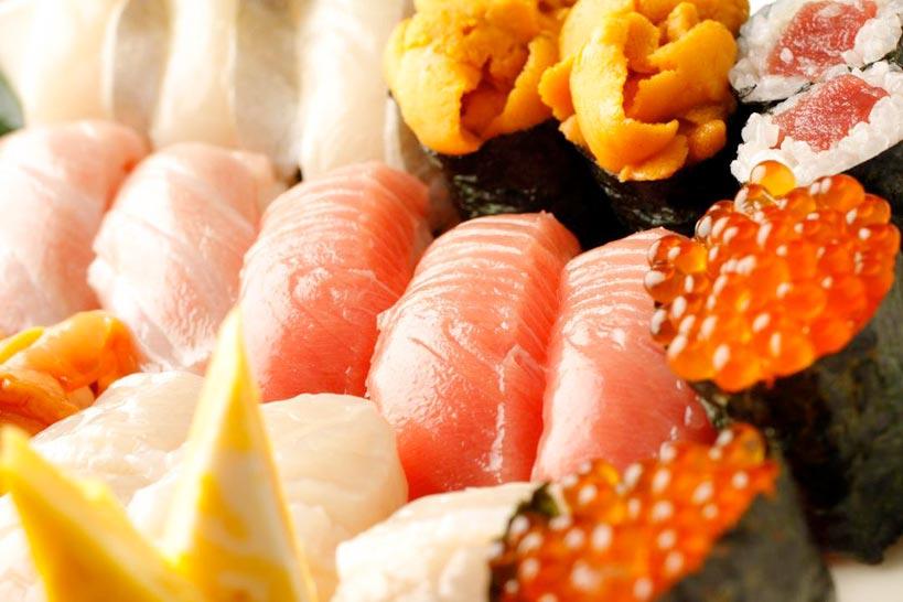 東京都のタイ・ベトナム料理食べ放題のお店|食べ …