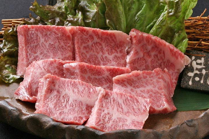 肉女子会におすすめ! 安くておいしい! 新宿の人気焼肉店
