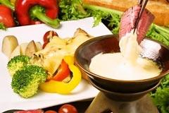 チーズと和牛ビストロ きこりのお家の取材記事