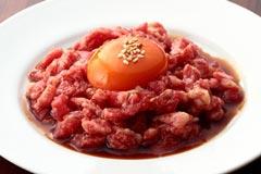 ヤキニクバル NO MEAT,NO LIFE.2ndの取材記事