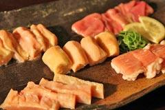 焼肉ホルモン 龍の巣 新宿三丁目店の取材記事