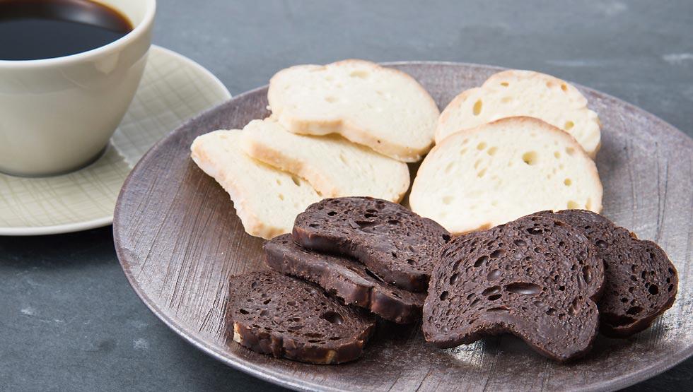 みやび デニッシュ 食パン