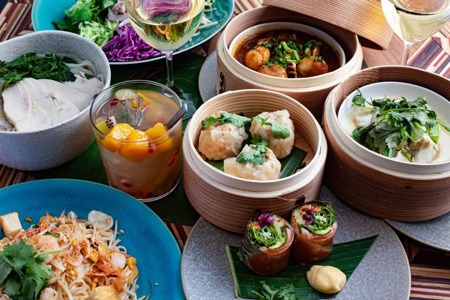 BETELNUT THAI VIETNAMESE DIMSUM-index